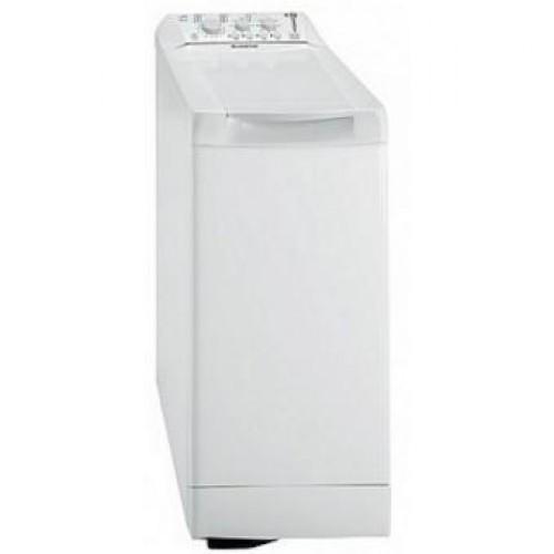 Ariston 愛朗 ECOT6L105 頂揭式洗衣機