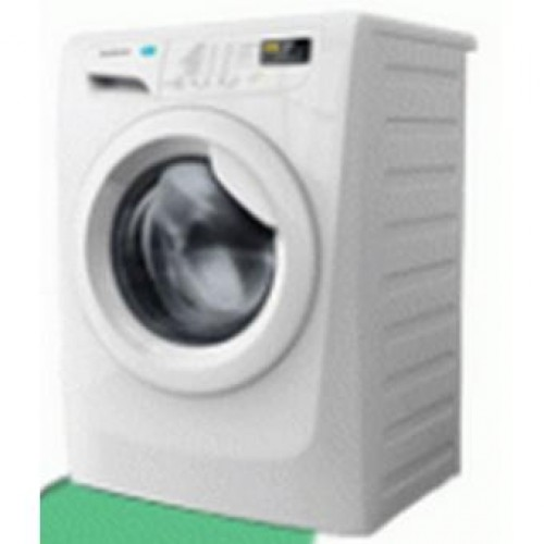 ZANUSSI 金章 ZWH7854 7.5公斤 850轉 前置式洗衣機