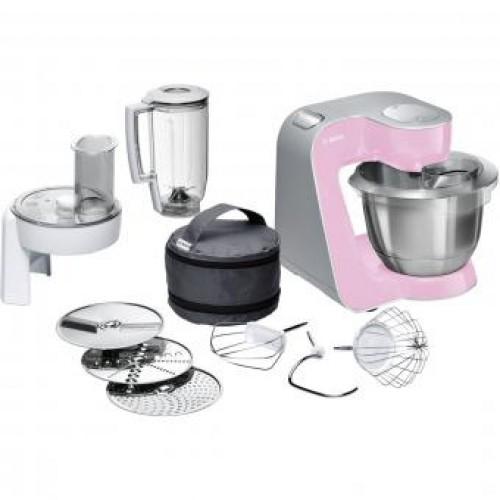 Bosch MUM58K20 Kitchen Machines