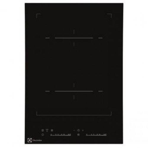 Electrolux EQL4520BOZ Built in Induction Hobs