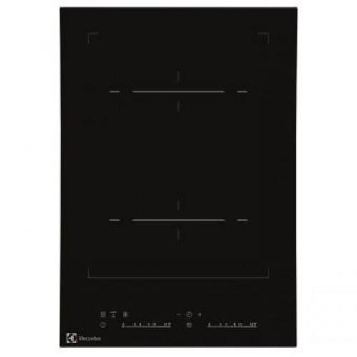伊萊克斯 EQL4520BOZ 嵌入式電磁爐