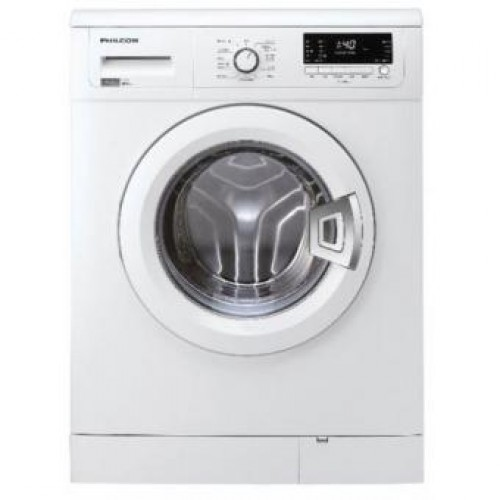 PHILCO PW6708 7KG 800RPM FRONT LOADED WASHER