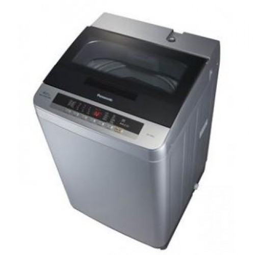 Panasonic NAF90G5 9.0KG Tub Washer (Without pump)