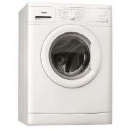 WHIRLPOOL AWC6090S 6KG 900RPM SLIM FRONT LOADING DRUM WASHER