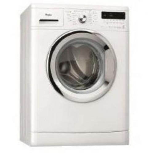 WHIRLPOOL 惠而浦 AWC8140D 8公斤 1400轉 前置滾桶式洗衣機