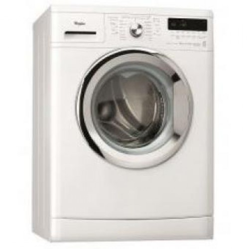 WHIRLPOOL AWC8120D 8KG 1200RPM FRONT LOADING DRUM WASHER