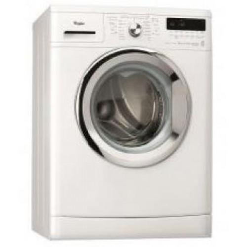 WHIRLPOOL 惠而浦 AWC8120D 8公斤 1200轉 前置滾桶式洗衣機