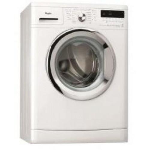 WHIRLPOOL 惠而浦 AWC8100D 8公斤 1000轉 前置滾桶式洗衣機