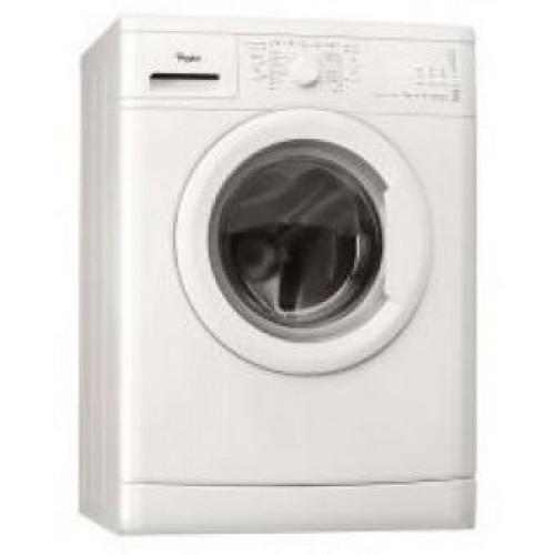 WHIRLPOOL 惠而浦 AWC7120A 7公斤 1200轉 前置滾桶式洗衣機