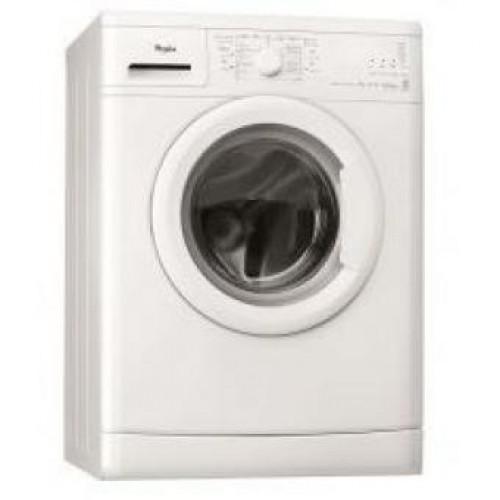 WHIRLPOOL 惠而浦 AWC7100A 7公斤 1000轉 前置滾桶式洗衣機
