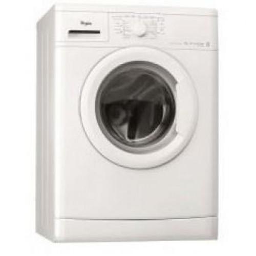 WHIRLPOOL 惠而浦 AWC7085N  7公斤 850轉 前置滾桶式洗衣機