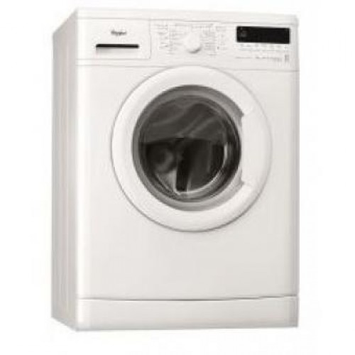 WHIRLPOOL AWC7085D 7KG 850RPM Front Loading Drum Washer