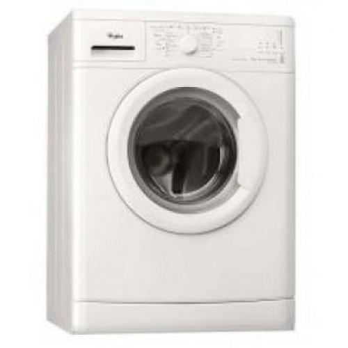 WHIRLPOOL 惠而浦 AWC7085A 7公斤 850轉 前置滾桶式洗衣機