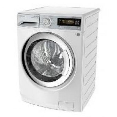 ELECTROLUX  EWF12022 10KG FRONT LOADED WASHERS