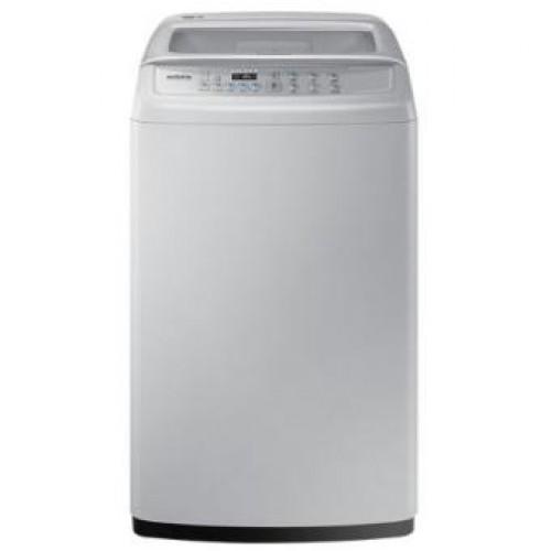 Samsung 三星 WA70H4200SG 7公斤 日式洗衣機