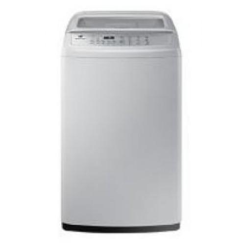 Samsung WA70H4000SG 7.0kg Tub Washer