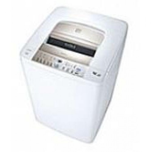 HITACHI 日立 BW-80S 8公斤 日式洗衣機
