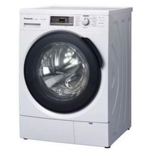 Panasonic 樂聲 NA-140VG4 10公斤前置式洗衣機