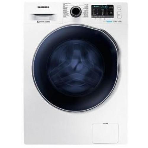 Samsung WD70J5410AW  7kg /5kg 1400pm Washer Dryer
