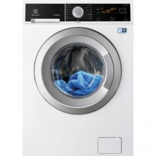 伊萊克斯 EWF1287EMW 前置式洗衣機