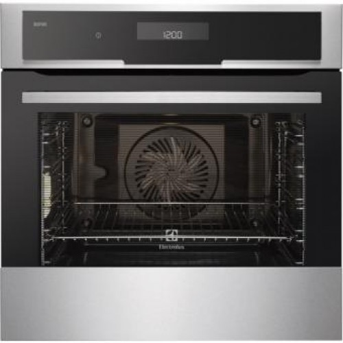 ELECTROLUX EOY5851FAX Built-in Oven