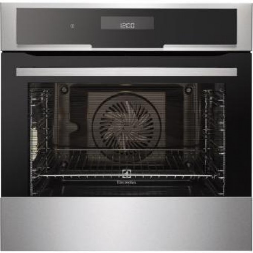 Electrolux EOC5851FAX Built-in Oven