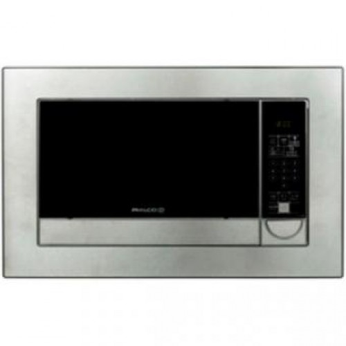 Philco PM17SBB 17 Litres Bulit-in Microwave Oven