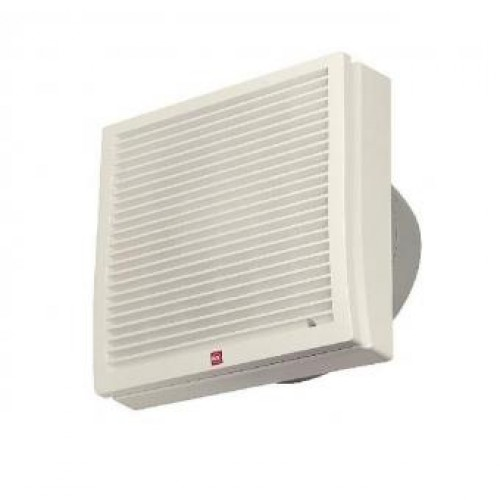 KDK 20WHC07 8'' Ventilating Fan