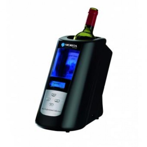Morita MD-WCEF7910 Intelligent Wine Chiller