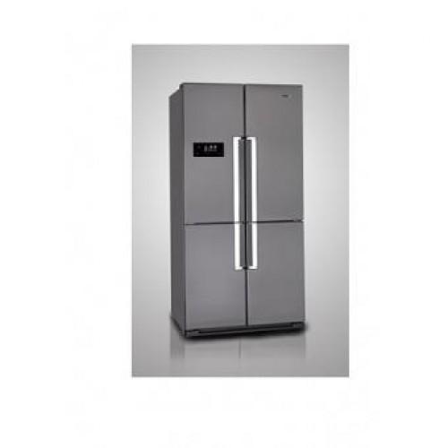 尼斯 V910ES 多門雪櫃