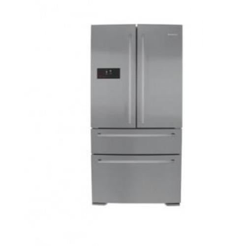 尼斯 V911ES 多門雪櫃