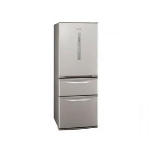 Panasonic NR-C320EH-N3 ECONAVI 3-door Refrigerator