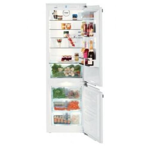 Liebherr SICN3356 嵌入式下層冷藏雪櫃