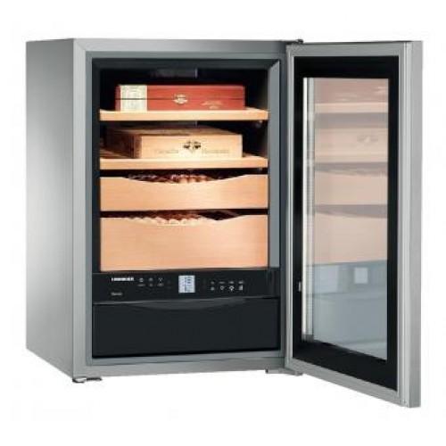 Liebherr ZKes453 Cigarettes Cabinet