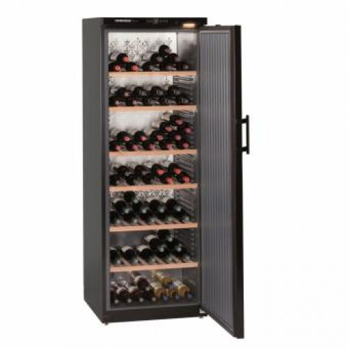 Liebherr WKb4611 Single Temperature Zone Wine Coolers