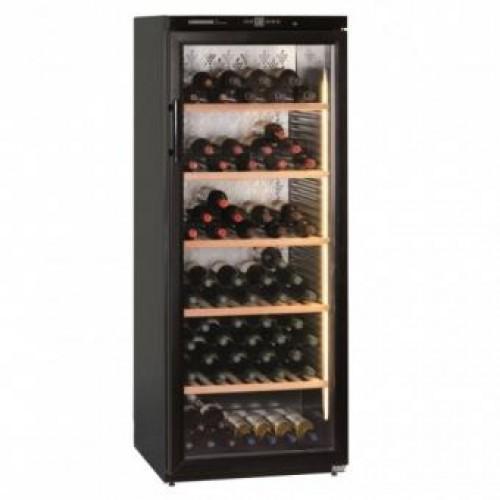 Liebherr WKb4112 Single Temperature Zone Wine Coolers