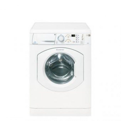 Ariston AR6F85HK 7KG Front Loading Washer