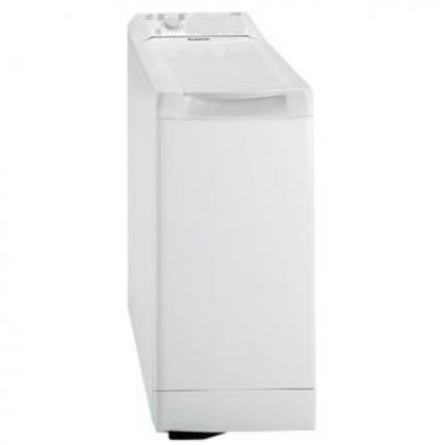 Ariston WMTL603L 6KG Top Loading Washer