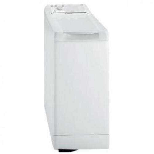 愛朗 WMTL603L 6KG 頂揭式洗衣機