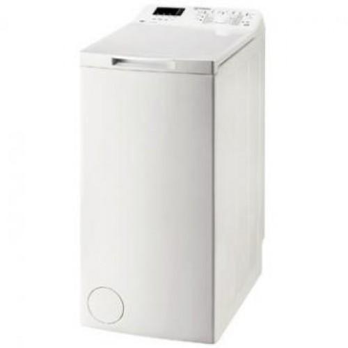 依達時 ITWD61253 6.5KG 頂揭式洗衣機