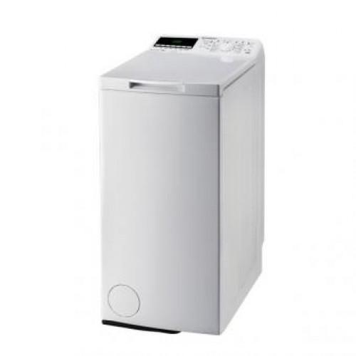 依達時 ITWE71253 7KG 頂揭式洗衣機