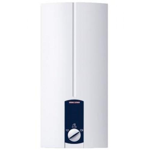 Stiebel Eltron 斯寶亞創 DHB-18STi   18000W Electronic Control Water Heater
