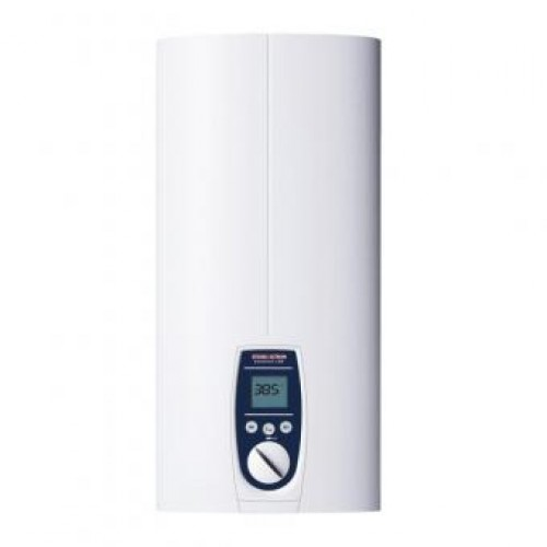 Stiebel Eltron DEL 27 SL  27000W Electronic Control Water Heater