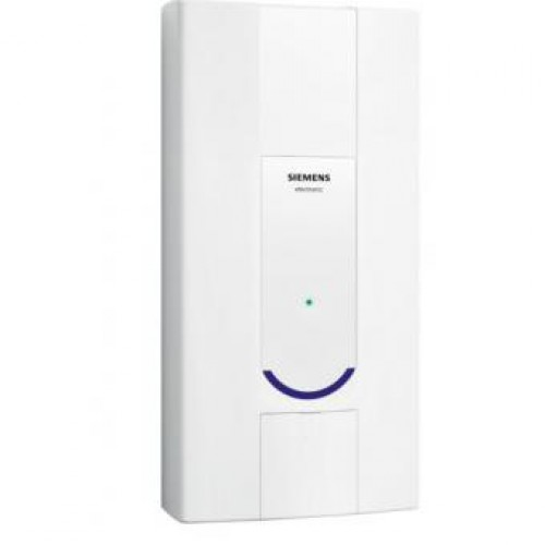 Siemens DE18307 Instantaneous Water Heaters