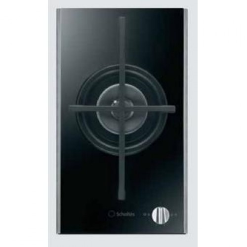 Scholtes MGN31HK Built-in Town Gas Hobs