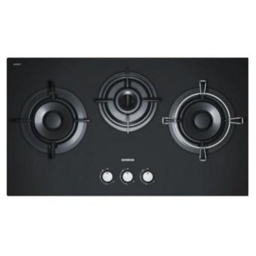 西門子 ER74333HK iQ300 煤氣煮食爐