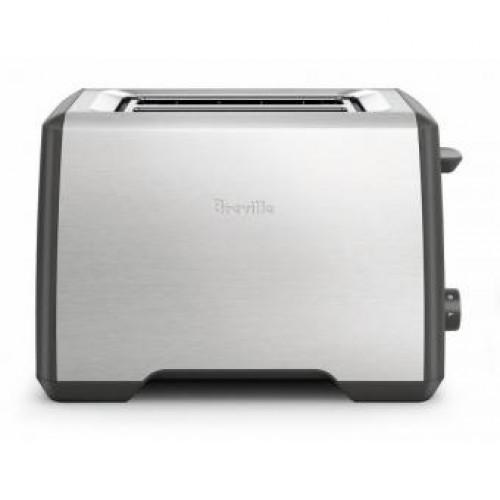 Breville BTA425BSS Toasters