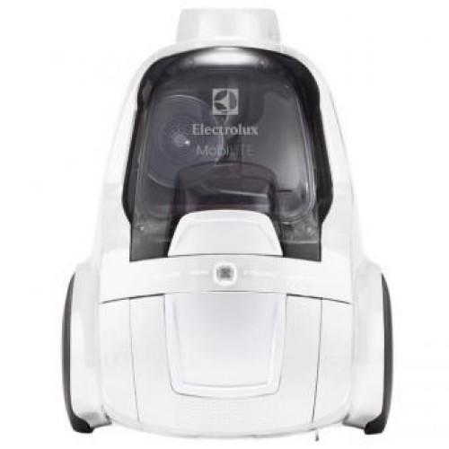 伊萊克斯 ZLUX1801 無塵袋式吸塵機