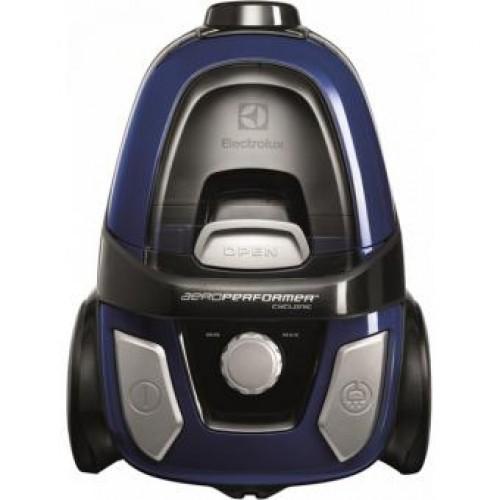 伊萊克斯 ZAP9910 吸塵機