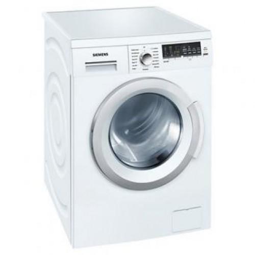 西門子 WM14Q478BU 前置式洗衣機
